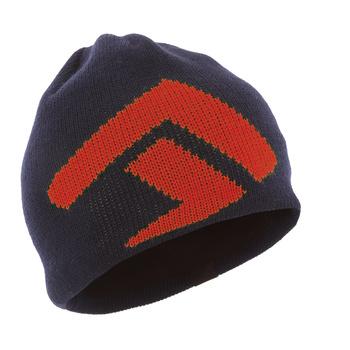 czapka Direct Alpine Kameny indygo / cegła, Direct Alpine