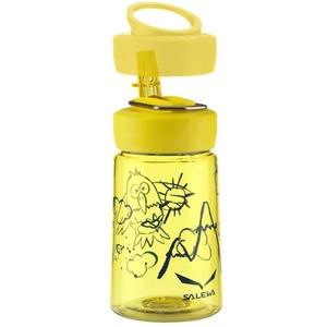 Butla Salewa Runner Kids Bottle 2321-2400, Salewa