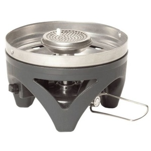Palnik Jetboil FLASH JB3 burner assembly Carbon (kompletny burner), Jetboil