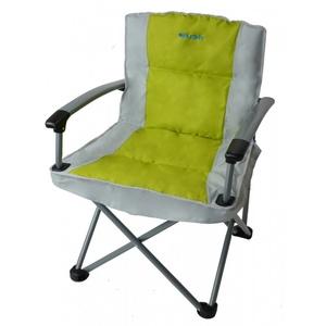 Krzesło Husky Malory jasno. zielony, Husky