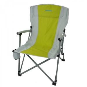Krzesło Husky Moat jasno. zielony, Husky