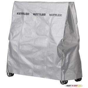 Pokrowiec stołu do tenis Kettler 7032-600, Kettler