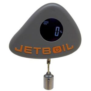 Cyfrowy waga do kartusza Jetboil JetGauge, Jetboil