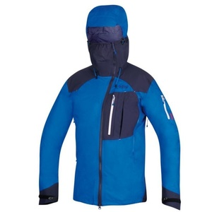 Kurtka Direct Alpine Guide 5.0 blue/indigo, Direct Alpine