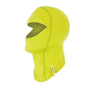 Dziecięca kominiarka Sensor Thermo żółty 16200199, Sensor