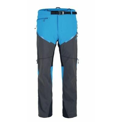 Spodnie Direct Alpine REBEL antracyt / ocean, Direct Alpine