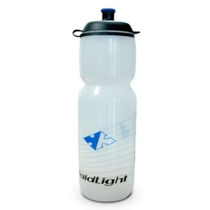 Bidon Raidlight klassic Bottle 600ml, Raidlight