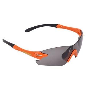 Okulary do in-line Tempish LAKI pomarańczowy, Tempish