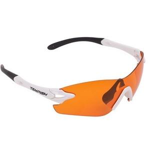 Okulary do in-line Tempish LAKI white, Tempish
