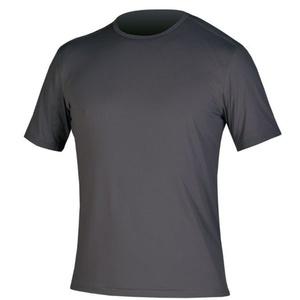 Koszulka Direct Alpine Laser 3.0 anthracite/grey, Direct Alpine