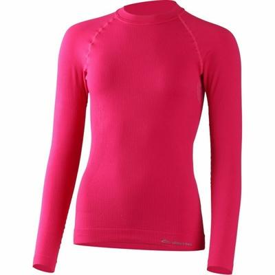 Funkcjonalne dla kobiet koszulka Lasting ZELA różowy, Lasting