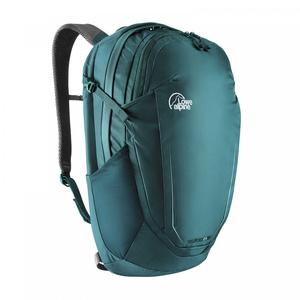 Plecak LOWE ALPINE Flex 25 teal / te, Lowe alpine