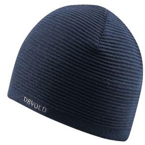 czapka Devold Magical Cap GO 683 900 A 284A, Devold