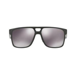 Przeciwsłoneczna okulary OAKLEY Crossrange Patch Mtt Blk w/ PRIZM Black OO9382-0660, Oakley