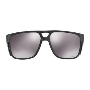 Przeciwsłoneczna okulary OAKLEY Crossrange Patch Blk Camo w/ PRIZM Black OO9382-0760, Oakley