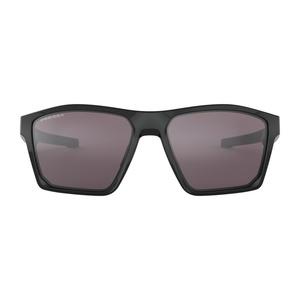 Przeciwsłoneczna okulary OAKLEY Linia docelowa Pol Black w/ PRIZM Grey OO9397-0158, Oakley