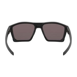 Przeciwsłoneczna okulary OAKLEY Linia docelowa Matte Black w/ PRIZM Black OO9397-0258, Oakley