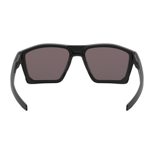 Przeciwsłoneczna okulary OAKLEY Targetline Matte Black w/ PRIZM Black OO9397-0258, Oakley
