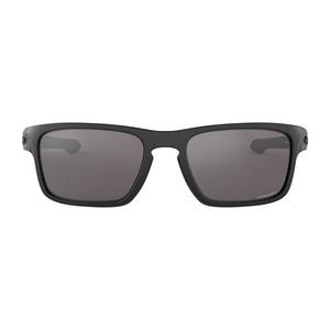 Przeciwsłoneczna okulary OAKLEY Drzazga Stealth MttBlk w/ PRIZM Grey OO9408-0156, Oakley
