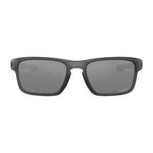 Przeciwsłoneczna okulary OAKLEY Drzazga Stealth Grey Smoke w/ PRIZM Black OO9408-0356, Oakley