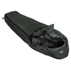Śpiwór worek Prima Makalu 200 g zielony, Prima