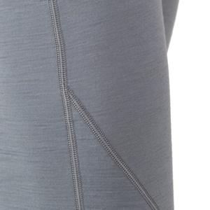 Męskie bielizna Sensor Merino Wool Active siwy 17200021, Sensor