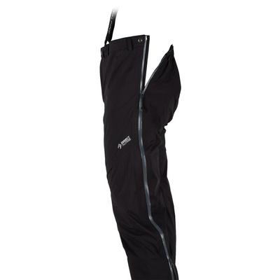 Wodoodporny spodnie męskie Direct Alpine Midi short black, Direct Alpine