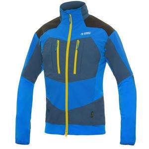 Kurtka Direct Alpine Mistral blue, Direct Alpine