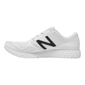 Buty New Balance ML1980WB, New Balance