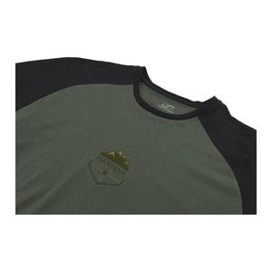 Koszulka HANNAH Nebu poseidon mel / magnet