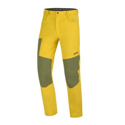 Męskie spodnie Direct Alpine Mordor wielbłąd / khaki