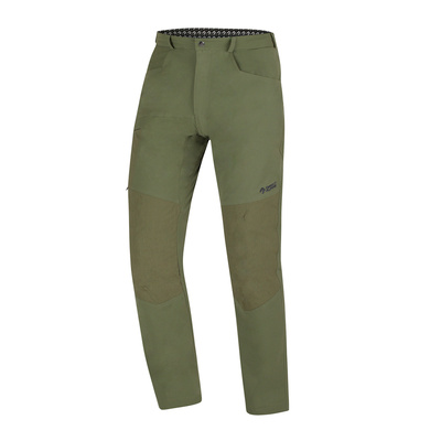 Męskie spodnie Direct Alpine Mordor khaki, Direct Alpine