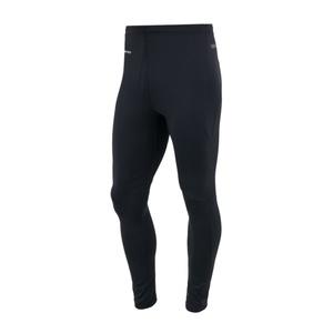 Męskie spodnie Sensor MOTION czarne 17200067, Sensor