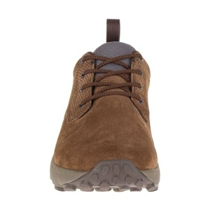 Buty Merrell JUNGLE LACE AC+ dark earth J91717, Merrell