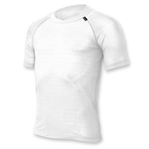 Uniseksowa koszulka długi rękaw Lasting MTK