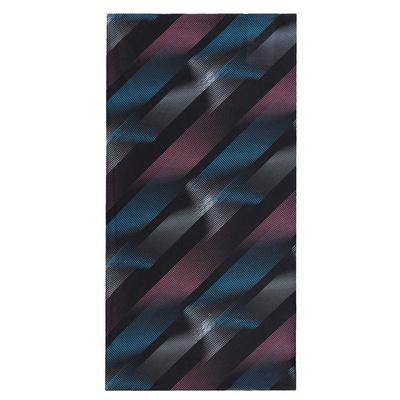 wielofunkcyjne szalik Husky Printemp grey blue, Husky