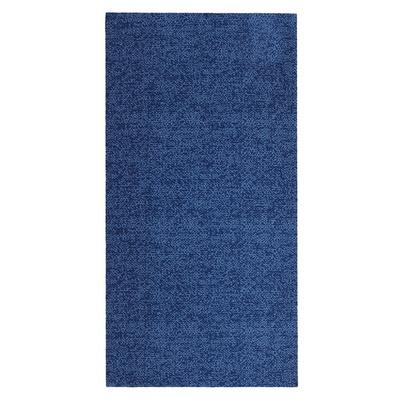 wielofunkcyjne szalik Printemp dark blue, Husky