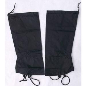 Ochraniacze na buty biegowe FGW Uni, Acra