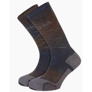Skarpety Salewa Trek Balance Sock 68079-3316