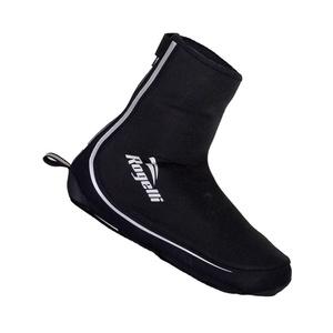 Ochraniacze na buty do buty Rogelli aspetto 009.036, Rogelli