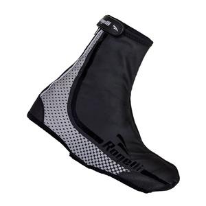 Ochraniacze na buty do buty Rogelli Foder 009.037, Rogelli
