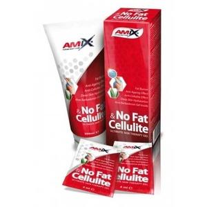 Amix No Fat & Cellulite Gel 200ml, Amix