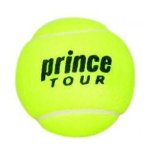 do tenisa Piłki Prince NX Tour 4 szt. 7G300000, Prince