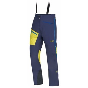 Spodnie Direct Alpine Devil Alpine indigo/aurora, Direct Alpine