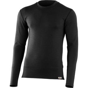 Koszulka Lasting OLIVER 9090 czarny, Lasting