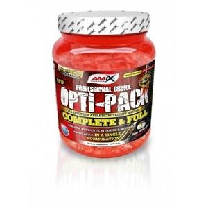 Amix Opti-Pack Complete & Full 30 torebek, Amix