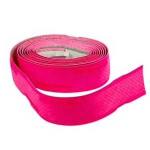 Owijka OXDOG GRIP TOUCH pink, Exel