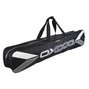 do unihokeja torba OXDOG M4 TOOLBAG black, Oxdog