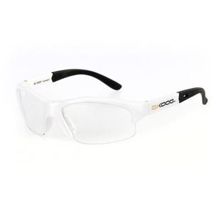 ochronne okulary OXDOG TOP EYEWEAR junior white, Oxdog