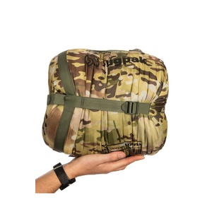 Śpiwór worek Snugpak SLEEPER EXPEDITION multicam, Snugpak